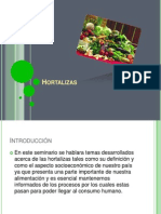 Hortalizas presentación.pptx