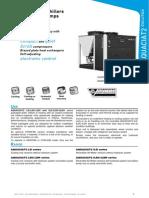 Aquaciat 2 - NA14590A.pdf