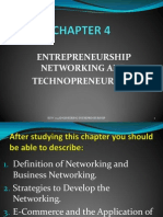 Chapter 4 Ee