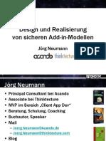 Neumann_AddIn