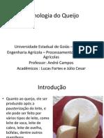 Tecnologia do Queijo Apresentação.pptx