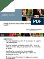 SOPORTE TECNICO.pdf