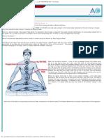 Marma Chiktsa - Introduction Chapter - 1 (Presentation No - 4 ) by Dr. Ranga