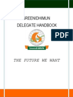 sreenidhimun delegate handbook final 3
