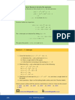 228403049-Mathematics-Gr-12(243)