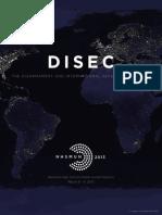 DISEC_4