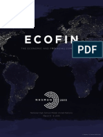 ECOFIN_5