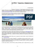 cc-20140414-Quinto_Inf___.pdf