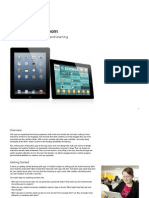 apples guide to teaching wios apps