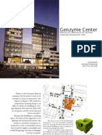 2005_genzyme