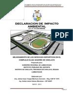 Dia Estadio Corregido Julio 2012