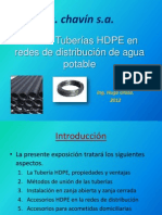Uso HDPE en Redes Sec1