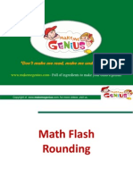 Mnt Target02 343621 541328 Www.makemegenius.com Web Content Uploads Education Rounding