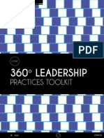 360 Leader
