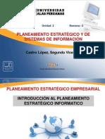 SEMANA 02_1 Introduccion Planeamiento Informatico