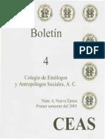 CEAS_2001-04-libre.pdf
