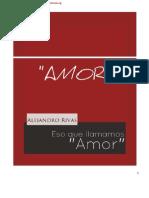 Estudio eso que llamamos Amor.pdf