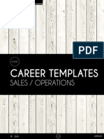 Sales Ops Careertemplate Skit