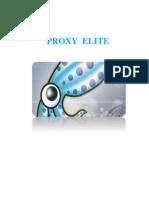 Proxy Elite