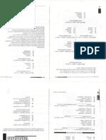 Documento 051