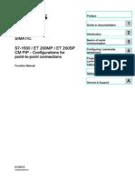 s71500 Cm Ptp Function Manual en-US en-US