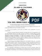 00 - Via Del Mercurio Animado