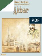 Mughal Empire History In Urdu Language Pdf
