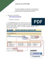 CitasINSN.pdf