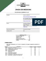 Grado Medicina 2-5