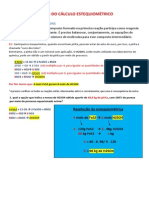CASOS PARTICULARES DO CÁLCULO ESTEQUIOMÉTRICO.docx