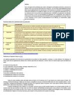 Material para Estudiar Defensa del Trabajo.docx