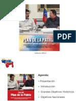 leyplandelapatriafeb2014-140331132156-phpapp02
