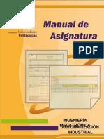 MA Automatización Industrial