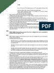 Succession - Alvarez vs. IAC