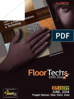Floortech Catalogue