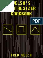 Syn Cookbook