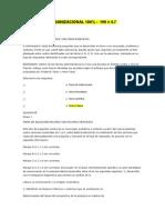 3. Nacionales 2013-II