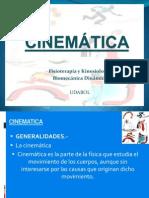 UNIDAD 3 CINEMATICA (2) - copia.pptx