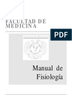 MANUAL DE FISIOLOGIA-I - copia.pdf