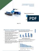 Leasing presentation.pdf