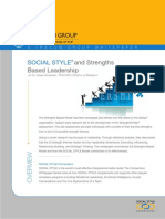 SocialStyle-Whitepaper-SocialStyleandStrengthsBasedLeadership
