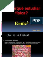 FísicaMagiaCor