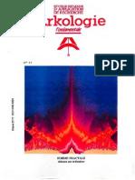 Arkologie 1995 n°11