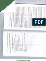 JNTU B.tech 3-2 MECH Syllabus Book