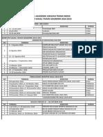 KALENDER AKADEMIK_2.pdf