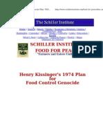 Schiller_Institute-_Kissinger_s_1974_Genocide_Plan-_NSSM_200-Exposed_Join_Food_For_Peace_Movement