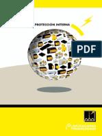 Atsa Proteccion Sobretensiones ES 2014