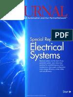 ay 2014 Elec Systems eBook