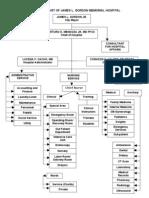 organizational chart4
