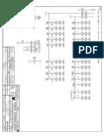 j Mts 2012-12-7189 Electrical Control1 b (1)